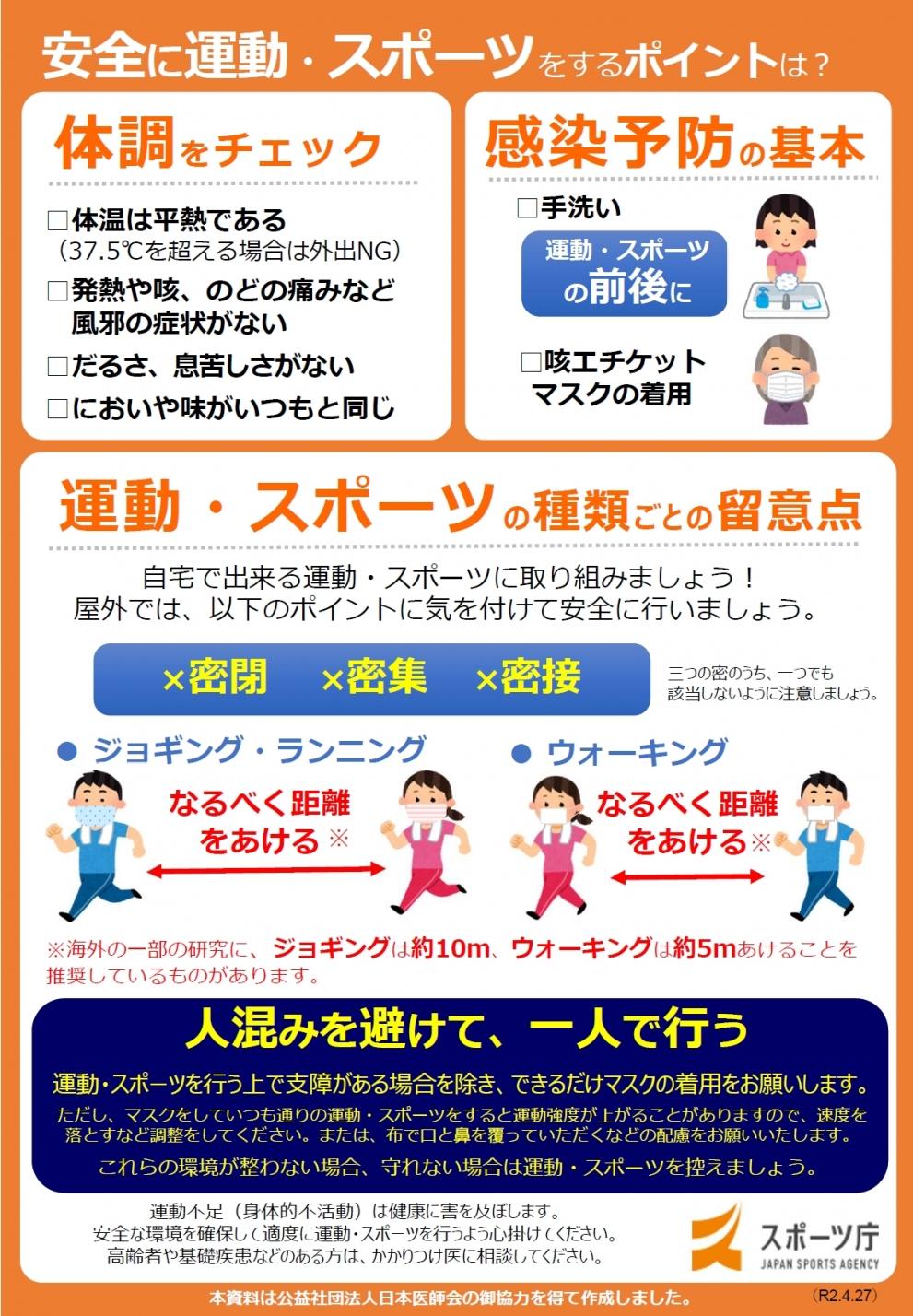 者 感染 区 大田 コロナ